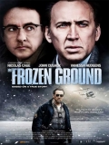 The Frozen Ground (Caza Al Asesino) - 2013