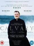 Calvary - 2014
