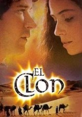 El Clon (Brasil)
