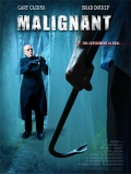 Malignant - 2013