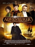 The Adventurer: The Curse Of The Midas Box - 2013