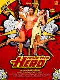 Main Tera Hero - 2014