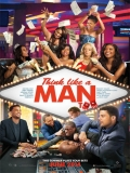 Think Like A Man Too - 2014