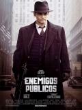 Enemigos Públicos - 2009