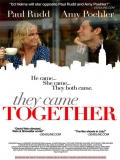 They Came Together - 2014