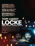Locke - 2013