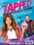 Zapped - 2014
