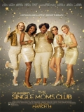 The Single Moms Club - 2014