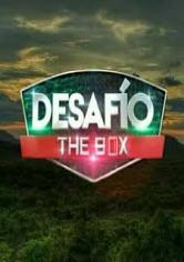 Desafío 2021: The Box 38