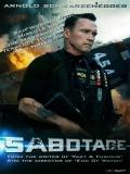 Sabotage - 2014