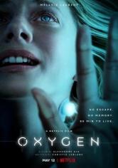 Oxygen (Oxígeno) (2021)