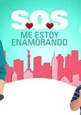 S.O.S. Me Estoy Enamorando