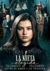 La Nieta Elegida