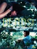 Bends - 2013