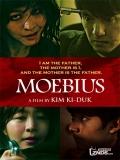 Moebius - 2013