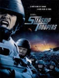 Starship Troopers 1 - 1997
