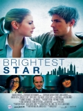 Brightest Star - 2013