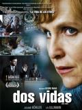 Zwei Leben - 2012