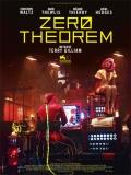The Zero Theorem - 2013