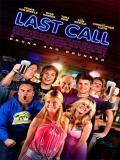 Last Call - 2014