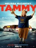 Tammy - 2014