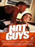 Hot Guys With Guns - 2013