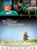 Das Wunder Von Kärnten - 2011