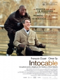 Intouchables - 2011