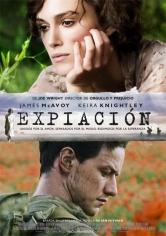 Expiación, Más Allá De La Pasión (2007)