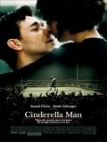 Cinderella Man - 2005