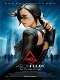 Aeon Flux - 2005