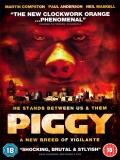 Piggy - 2012