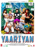 Yaariyan - 2014