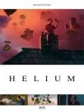 Helium - 2014
