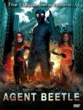 Agent Beetle - 2012