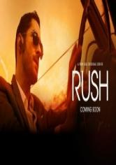 Rush Serie De Tv