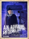 An Adventure In Space And Time - 2013