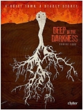 Deep In The Darkness - 2014