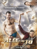 All For Two - 2013