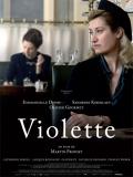 Violette - 2013