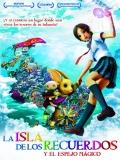 La Isla De Los Recuerdos Y El Espejo Mágico - 2009