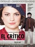 El Crítico - 2013