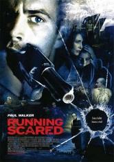 Running Scared (La Prueba Del Crimen) (2006)