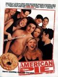 American Pie - 1999