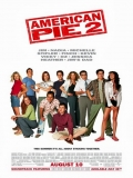 American Pie 2 - 2001