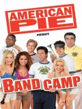 American Pie 4: Band Camp - 2005