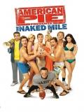 American Pie 5: Una Fiesta De Pelotas - 2006