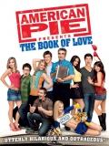 American Pie 7: El Libro Del Amor - 2009