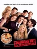 American Pie 8: El Reencuentro - 2012
