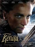 Kenau - 2014